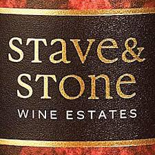 stave and stone